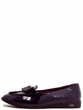 Betsy 908331/01-02 туфли для девочки