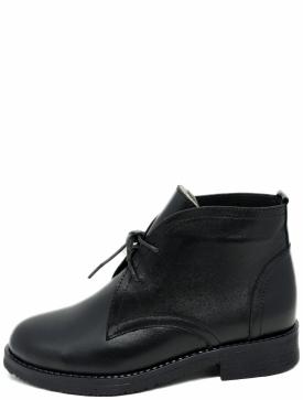 Selm 1911-7 женские ботинки