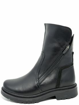 Selm 1960-7/54 женские ботинки