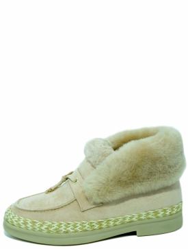 Admlis 6287-15 женские ботинки