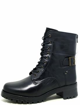 El Tempo PCZ24-386233 женские ботинки