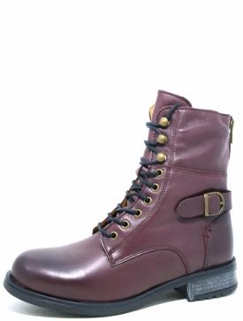 El Tempo PAS28-11172 женские ботинки