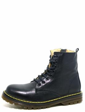 El Tempo EBR2-124 женские ботинки
