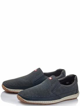Rieker 08855-14 мужские туфли