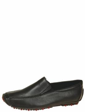 08960-00 туфли мужские