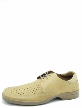 339121КН туфли мужские