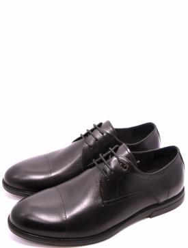 Respect VS83-139195 мужские туфли
