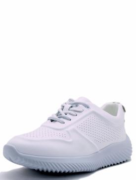 Madella UTL-11300-1B-SP женские кроссовки
