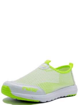 Mursu S21SNPU101G детские кроссовки