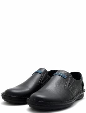 Rooman 202-196-T1C1 мужские туфли