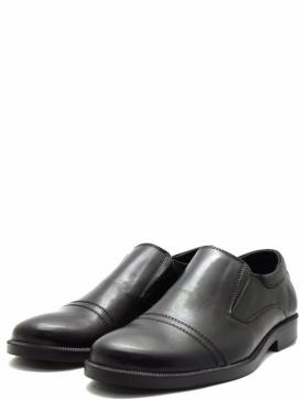 Rooman 105-485-R1K1 мужские туфли