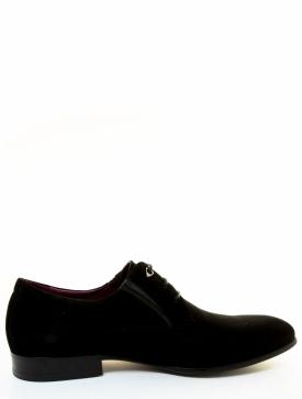 Rosconi R507D62-069-127-9490 мужские туфли