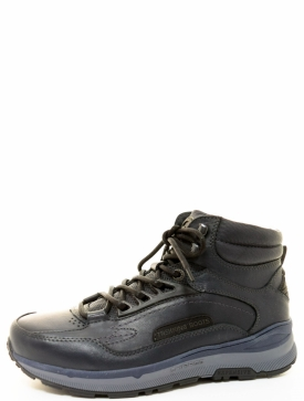 Nine Lines 7268-12,1-2 мужские ботинки