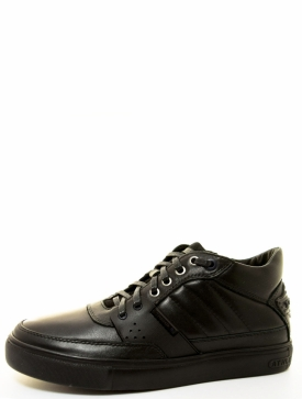 Nine Lines 7197-1-10 мужские ботинки