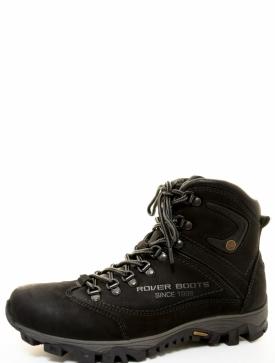 Nine Lines 7015-2-2 мужские ботинки