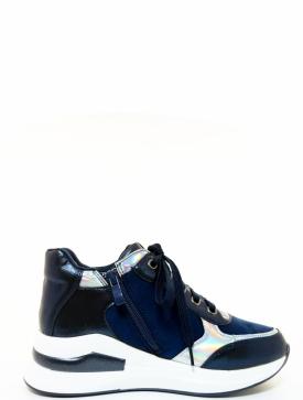 Ulet AG-7A кроссовки для девочки