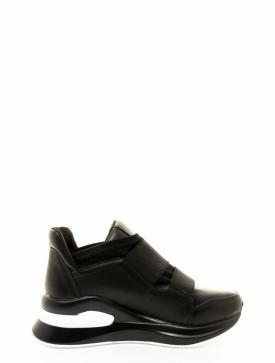 Ulet AG-8A кроссовки для девочки