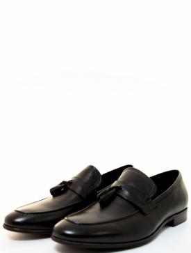 Roscote 89701-A91-T2559 мужские туфли