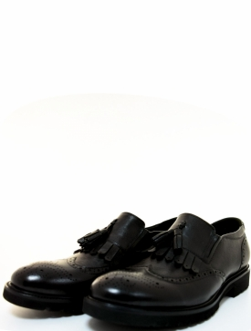 Roscote XY028-611-470-T2518 мужские туфли