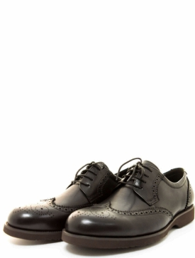 Roscote B270-B12-SW3-T2620 мужские туфли