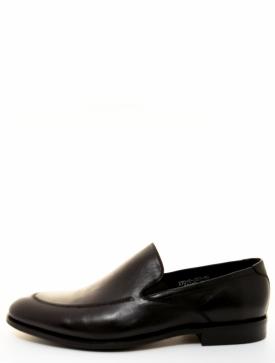 Roscote XY016-207-9G-T2893 мужские туфли