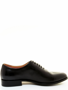 Roscote A097-B72-A010-T1190 мужские туфли