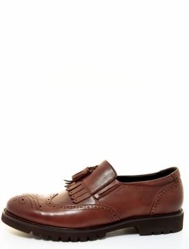 Roscote XY028-611-473-T2517 мужские туфли