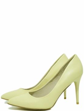 Betsy 967107/06-04 женские туфли