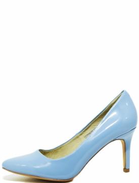 Betsy 967035/06-03 женские туфли