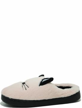 Алми 65T09-27 женские обувь