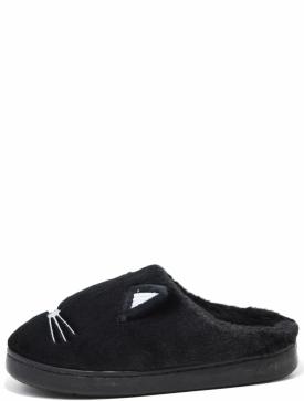 Алми 65T09-1 женские обувь