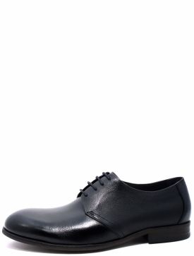 Respect VS83-139419 мужские туфли