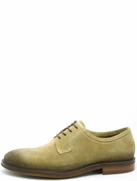 Respect VS83-139411 мужские туфли
