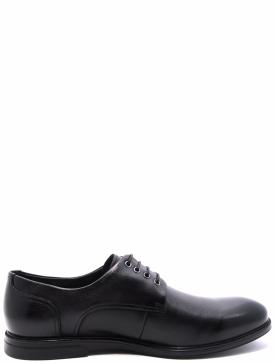 Respect VS83-139447 мужские туфли