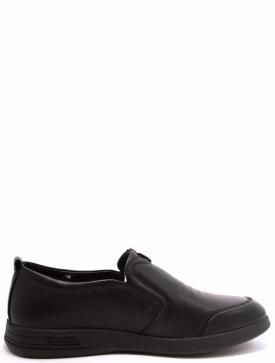Respect VK83-139590 мужские туфли