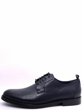 Respect VS83-136236 мужские туфли