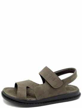 KEDDO 597380/03-06 сандали для мальчика