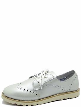 M25 186042-1 женские туфли