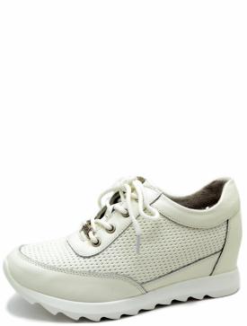 M25 32601-7 женские кроссовки