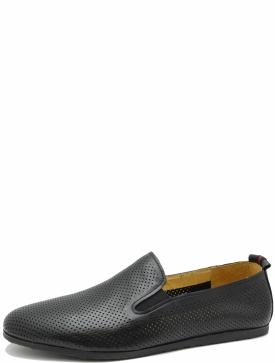 Rosconi R182609YC-A1-6816C мужские туфли