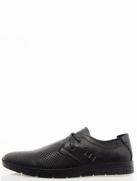 Spur SMC031-01-01-KK мужские туфли