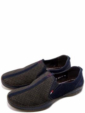 LEGRE 489.704.362.846 мужские туфли