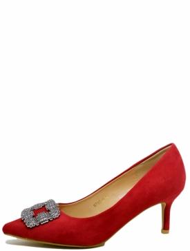 Admlis M795-9 женские туфли