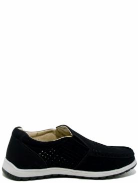 KEDDO 508297/08-02 туфли для мальчика