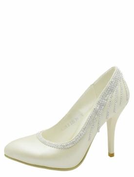 Stella M94B-D35 женские туфли