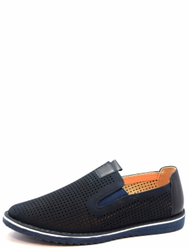 Ulet TD188-85A туфли для мальчика