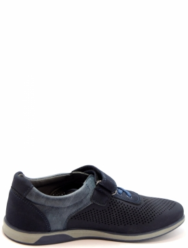 Tom Miki B-5687-C туфли для мальчика