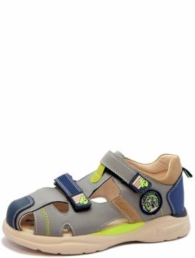Tom Miki B-7128-A сандали для мальчика