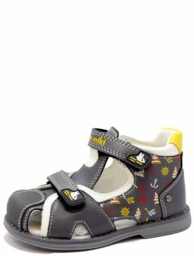 Tom@Miki B-5245  сандали для мальчика