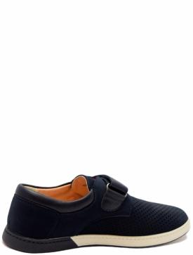 Ulet TD229-26  туфли для мальчика